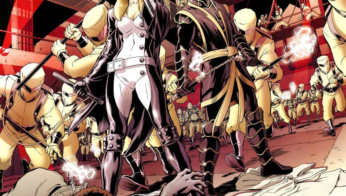 New_Avengers_The_Reunion_Vol_1_1_page_-_Barbara_Morse_&_Clinton_Barton_(Earth-616).jpg
