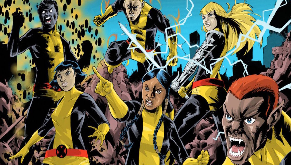 new_mutants_colour_by_snareser.jpg