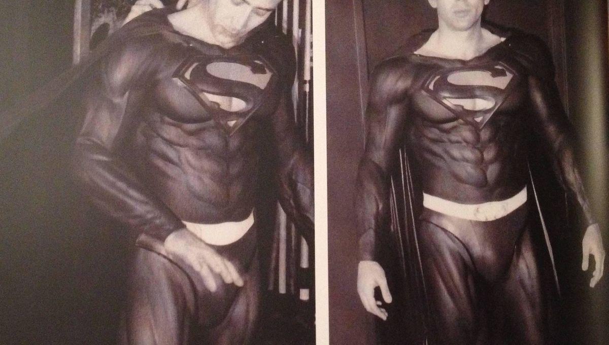 nicolas-cage-as-superman.jpg
