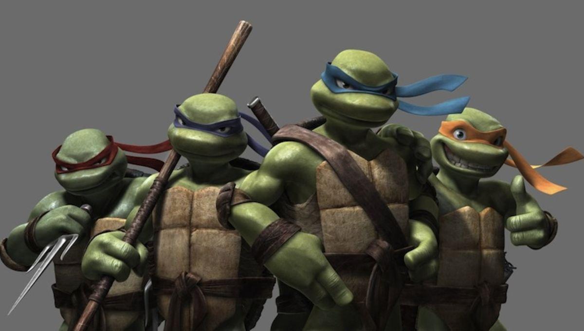 ninja_turtles_cgi.jpg