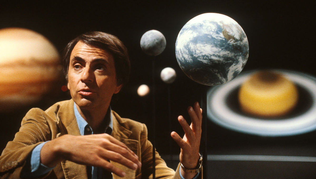 o-CARL-SAGAN-MARIJUANA-facebook.jpg