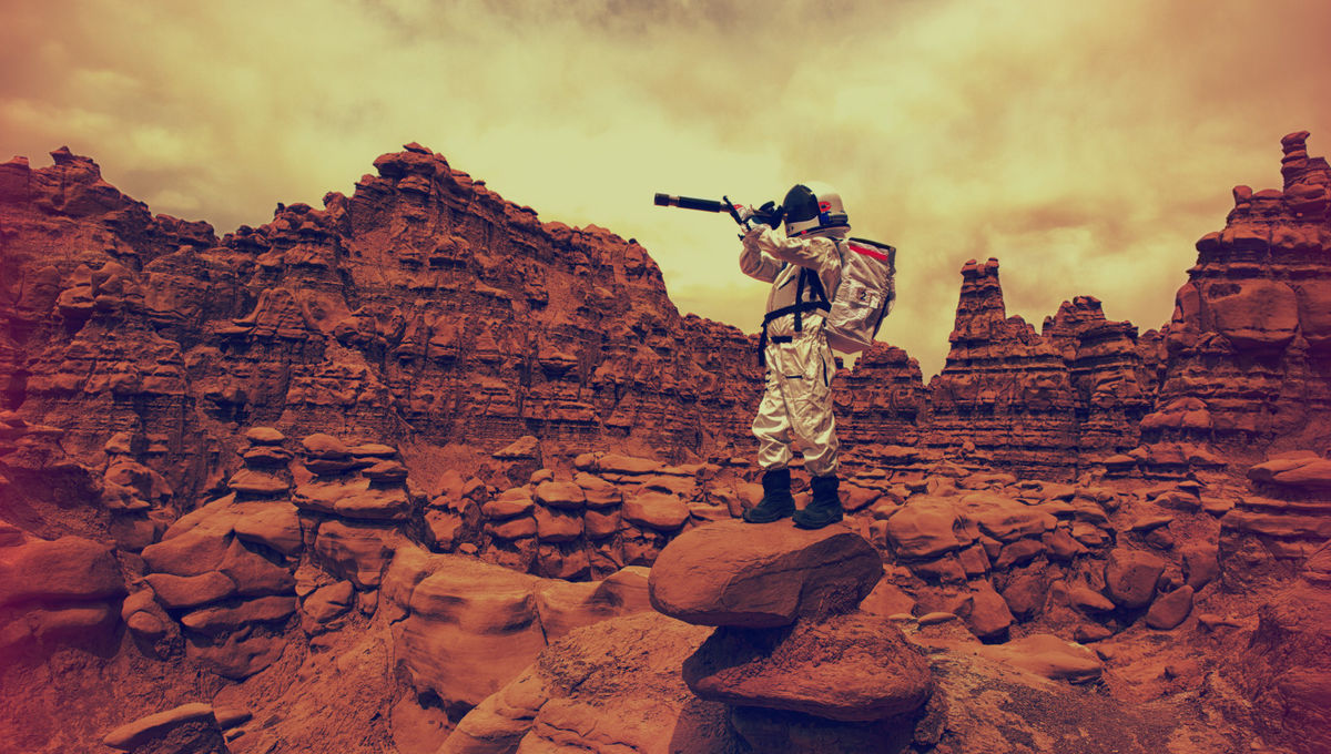 o-MARS-ONE-COLONY-PROJECT-facebook.jpg