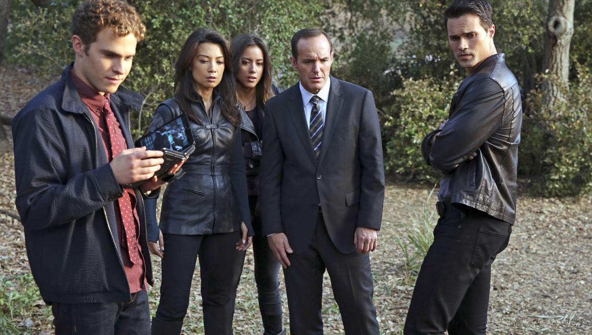 o-agents-of-shield-facebook_0.jpg