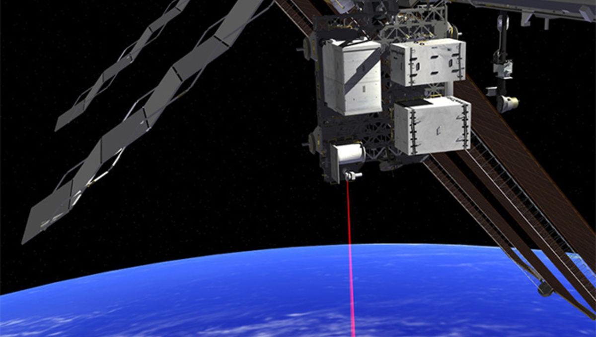 opals-international-space-station.jpg