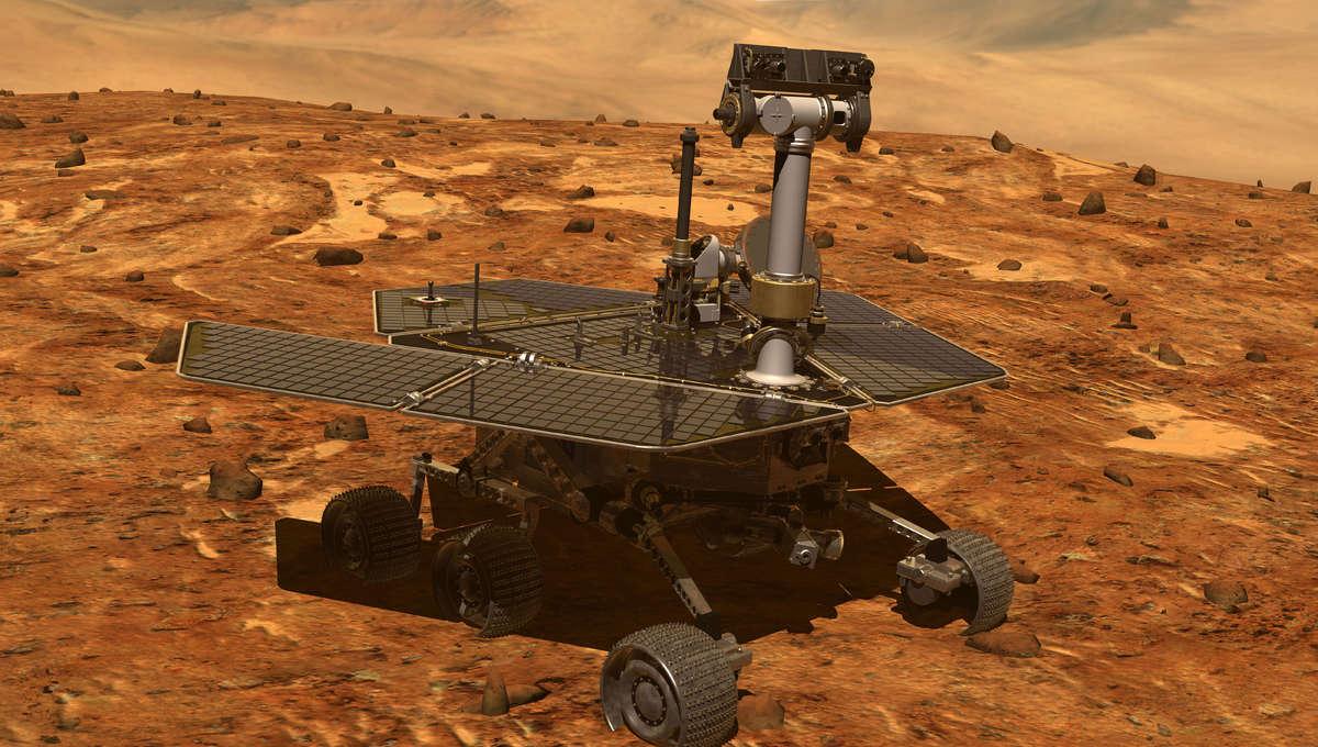 Opportunity-Rover.jpg