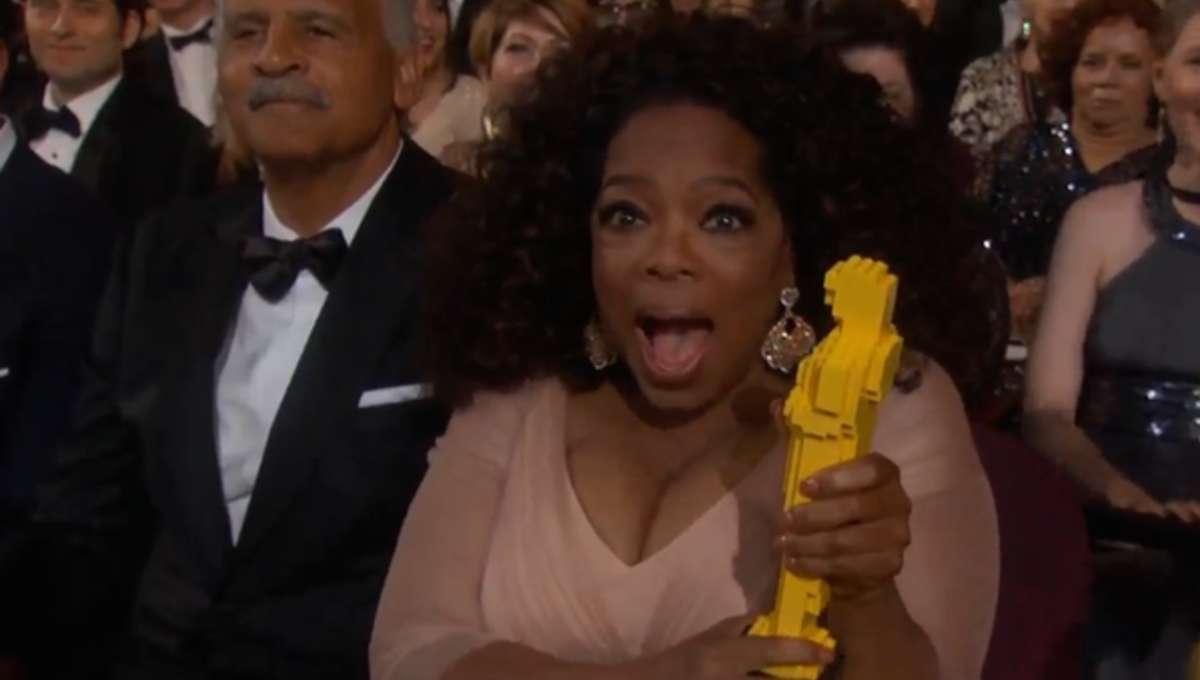 Oprah-LEGO.png