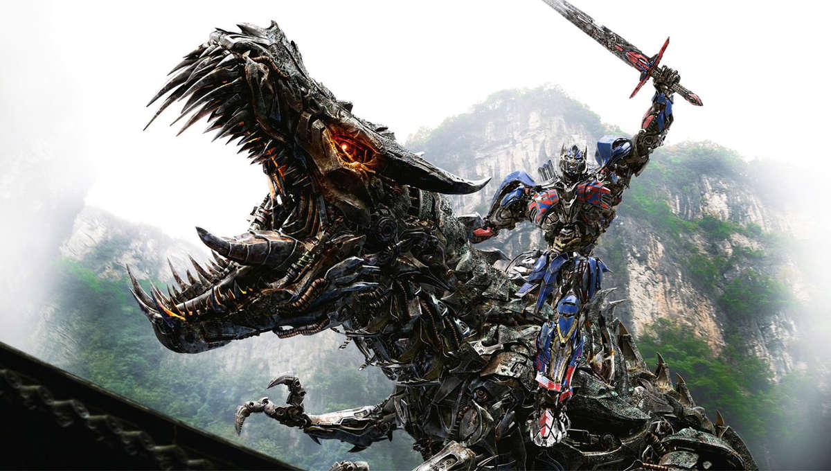 Optimus-Prime-Riding-Grimlock-Transformers-Extinction.jpg