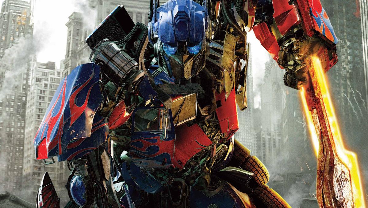 optimus_prime_transformers_dark_of_the_moon-wide.jpg