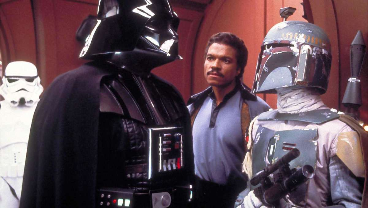Original_Trilogy_-_Darth_Vader_13.jpg