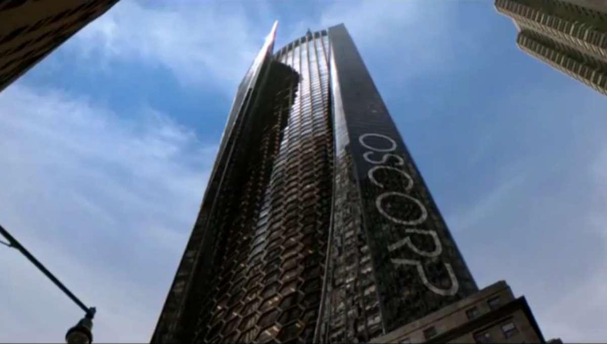 Oscorp_Tower.png