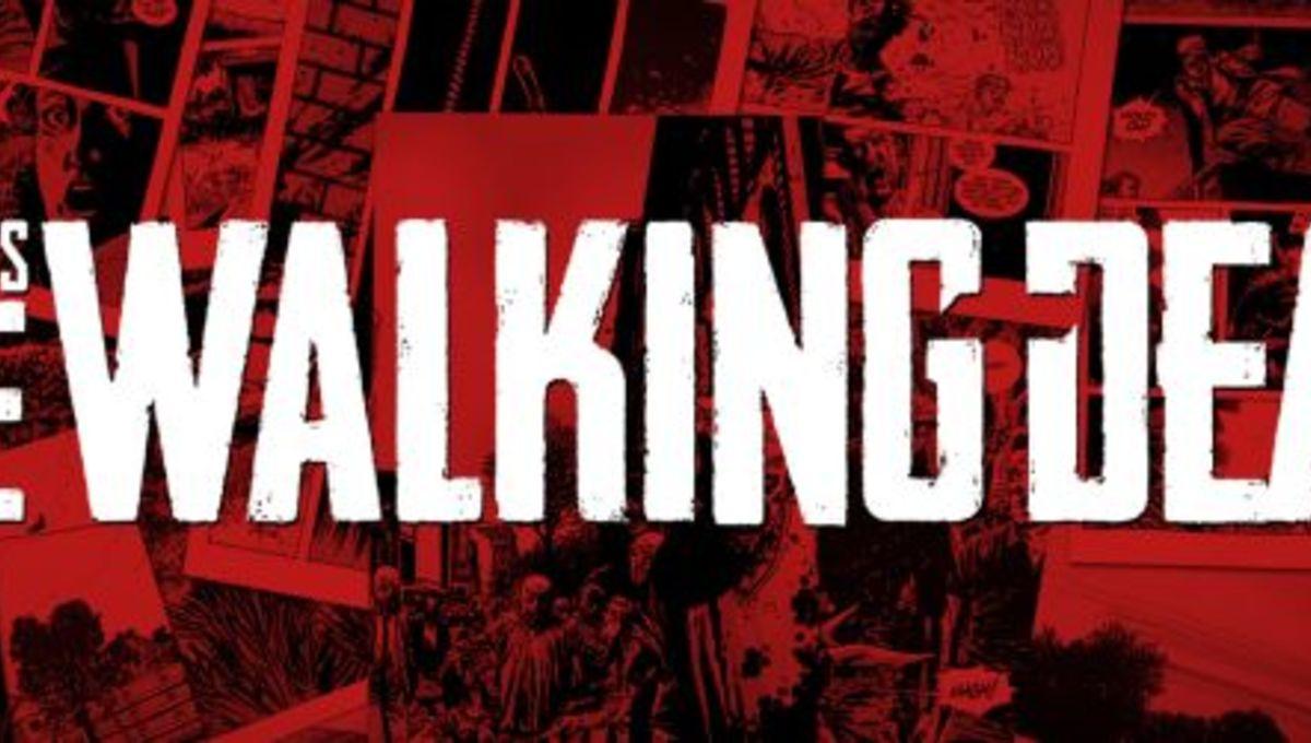 overkill-the-walking-dead.jpg