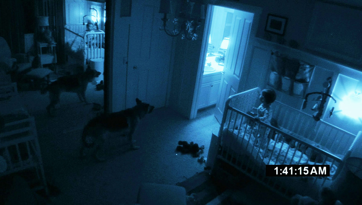 paranormal_activity_2_01.jpg