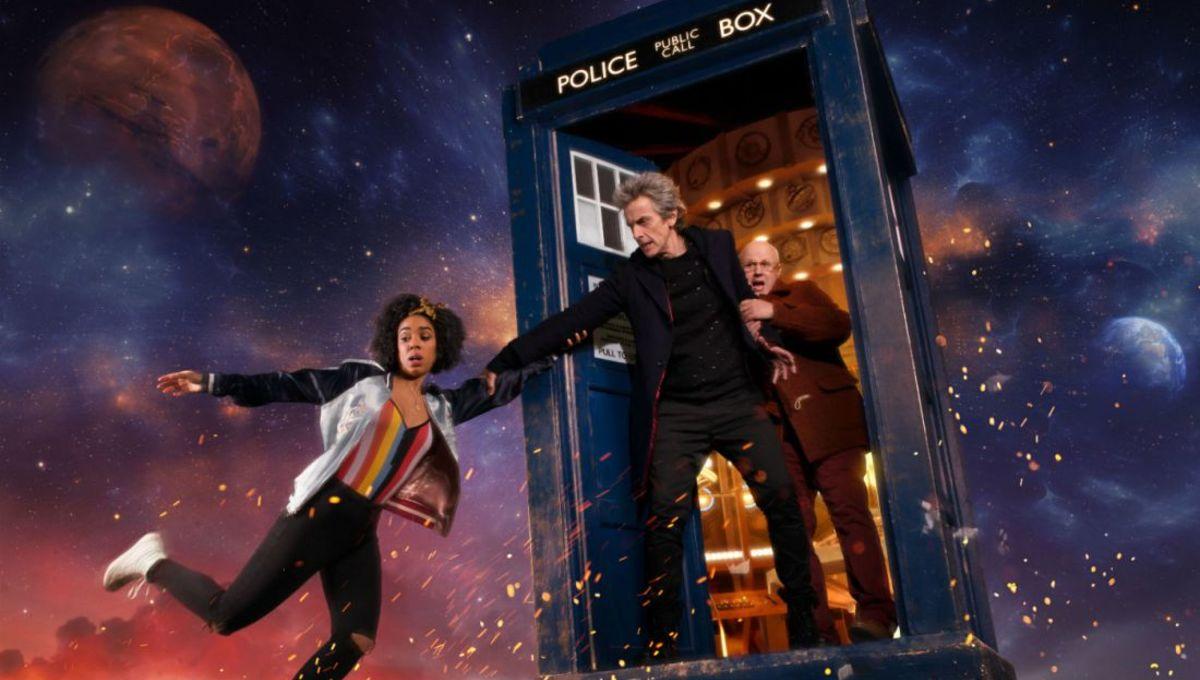 pearl-mackie-peter-capaldi-doctor-who-bbca.jpg