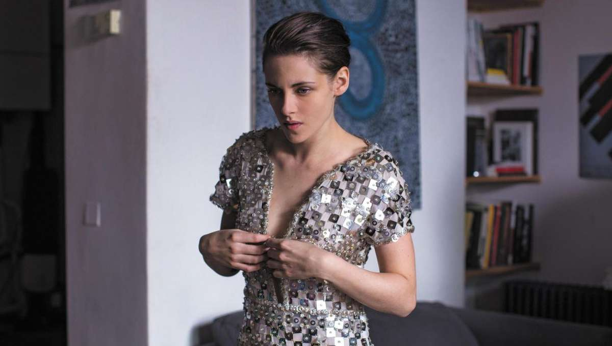 Personal-Shopper-Kristen-Stewart.jpg