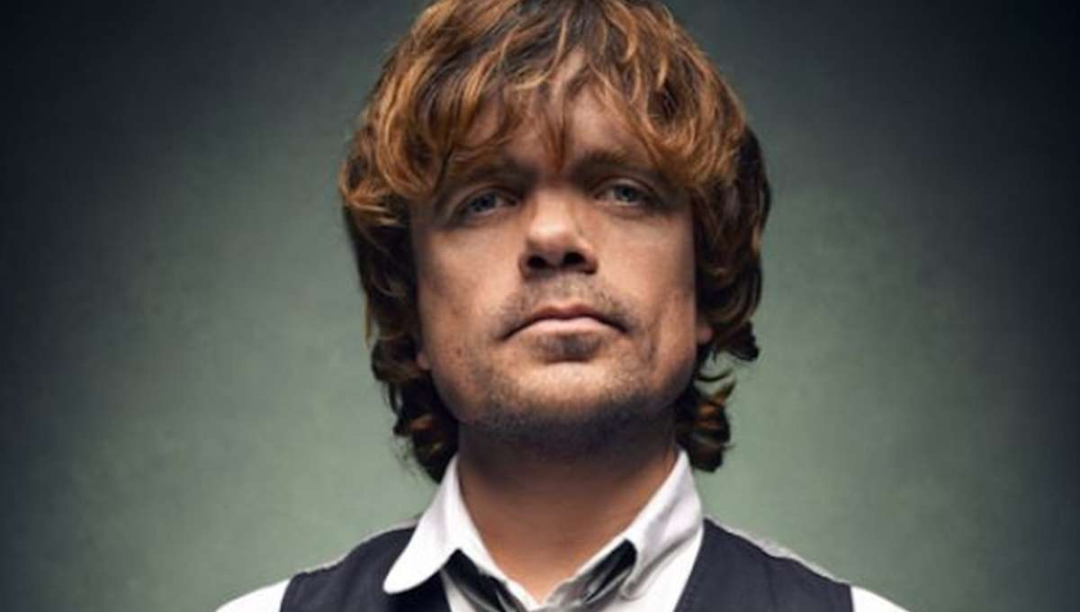 peter-dinklage-olympics.png