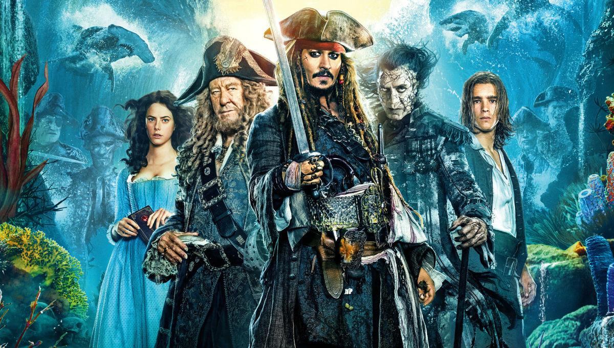 pirates-5.jpg