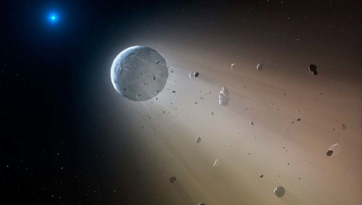 planet-destroyed-by-star.jpg