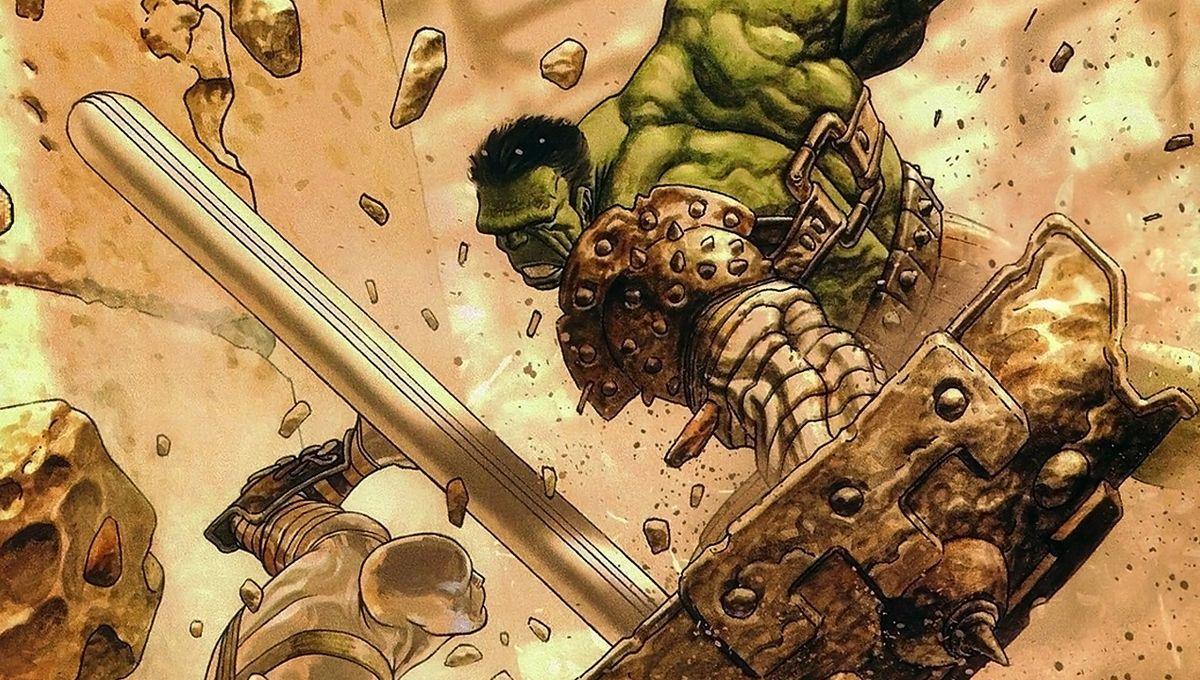 planet-hulk-1280jpg-8dd37a_1280w.jpg