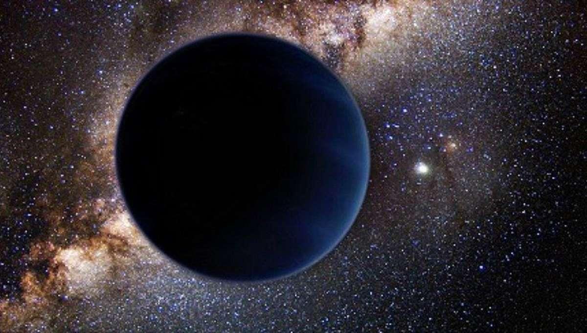 PlanetNineHeader_1024.jpg