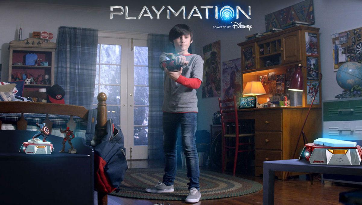 playmation23.jpg