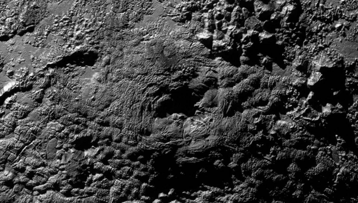 pluto-ice-volcanoes-2-new-horizons-11-9-2015.jpg