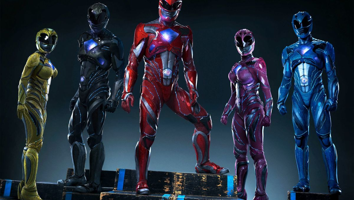 power-rangers-2017-movie-costumes-photo.jpeg