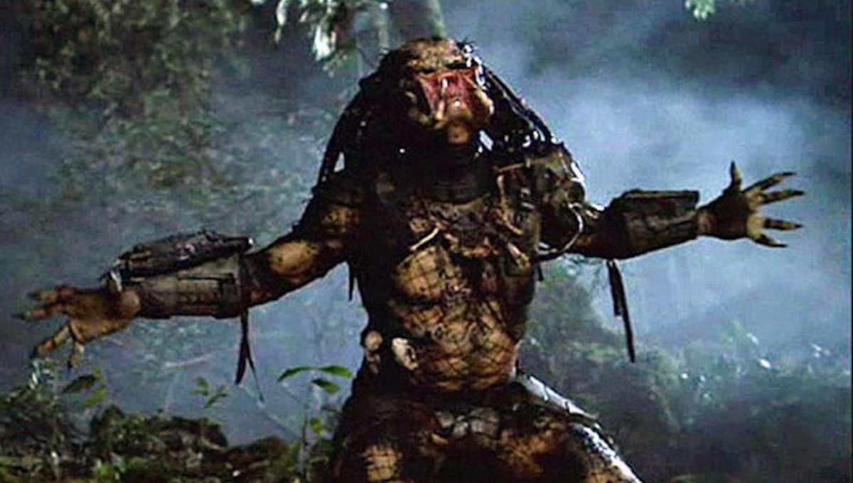 predator_0.jpg