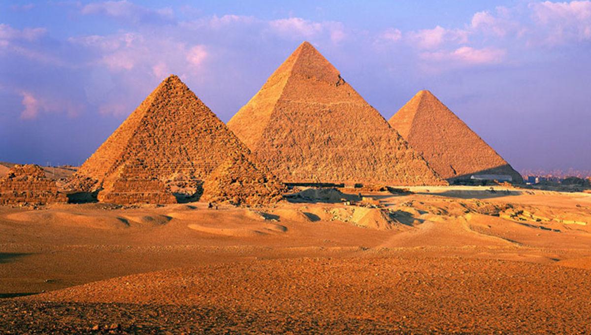 pyramids_of_giza.jpg