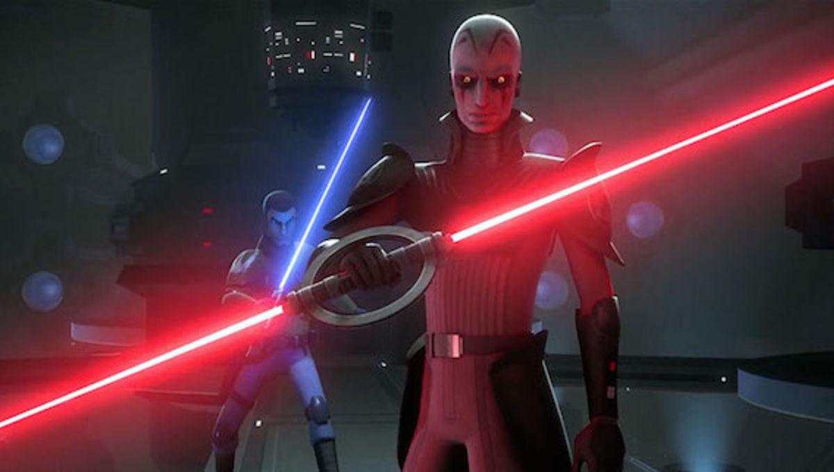 rebels-finale.jpg