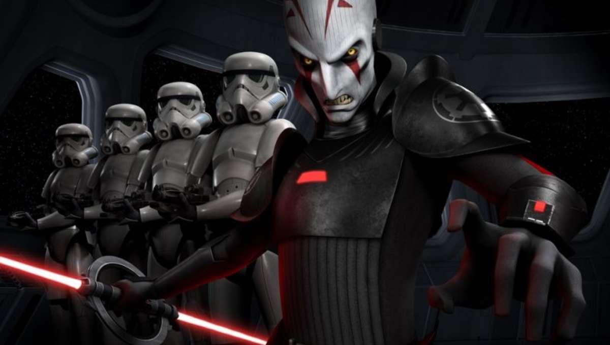 Rebels-Inquisitor.jpg