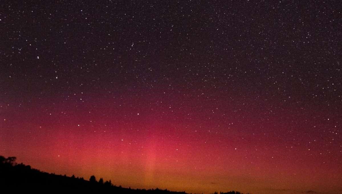 red-aurora-WV.jpg