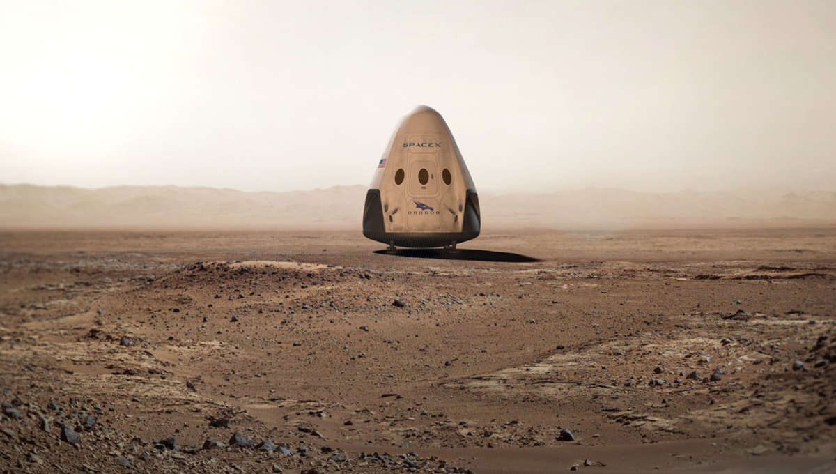 Red-Dragon-spacecraft-on-the-surface-of-Mars-image-credit-SpaceX-posted-on-SpaceFlight-Insider.jpg