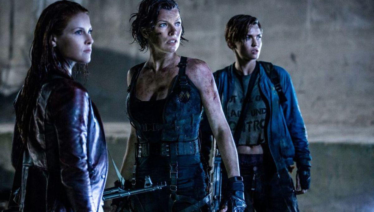 Resident-Evil-Final-Chapter-pic.jpg
