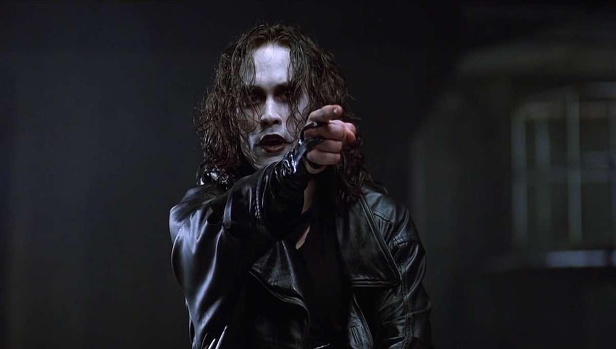 revenge crow.png