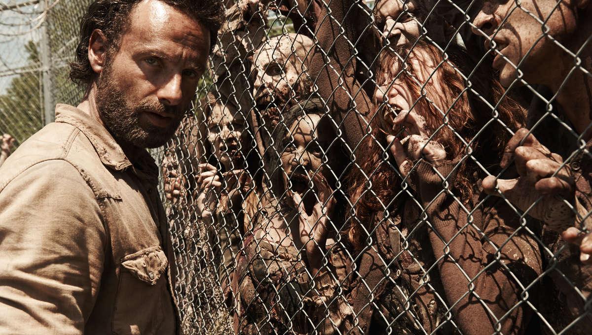 Rick-Grimes-the-walking-dead-season-4.jpg
