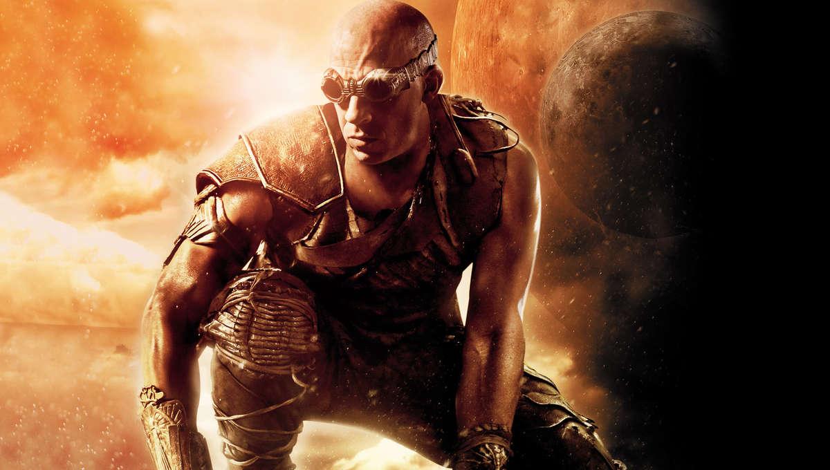 Riddick-Vin-Diesel.jpg