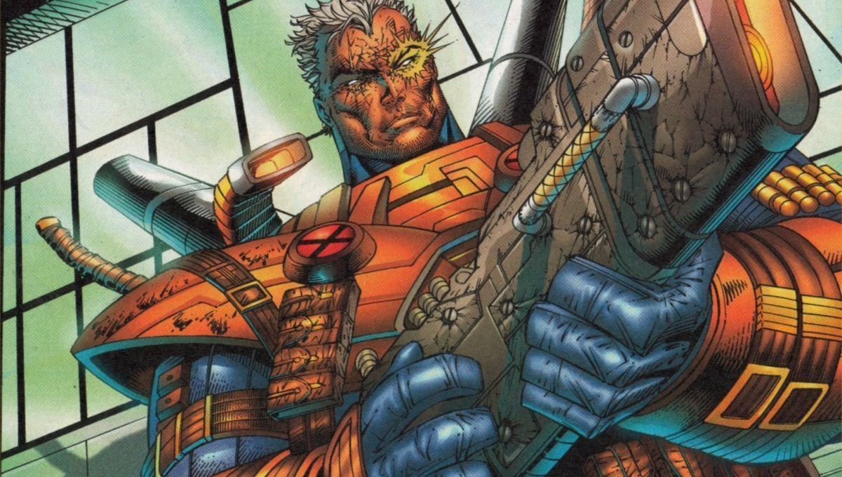 rob-liefeld-cable.jpg
