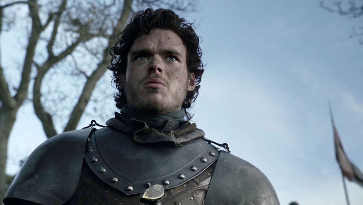 Robb_Stark_after_the_battle.jpg