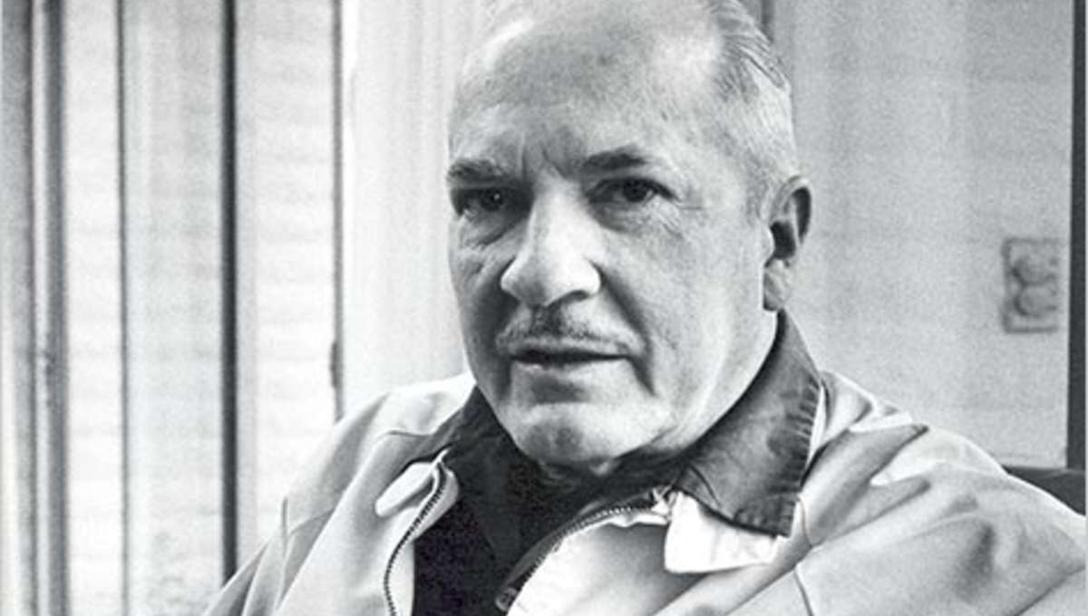 RobertAHeinlein.jpg