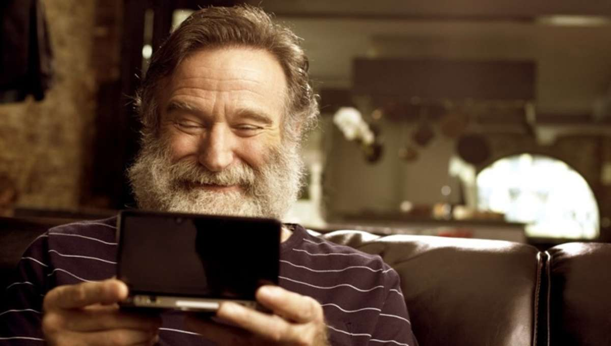 Robin-Williams-gamer-920x422.jpg