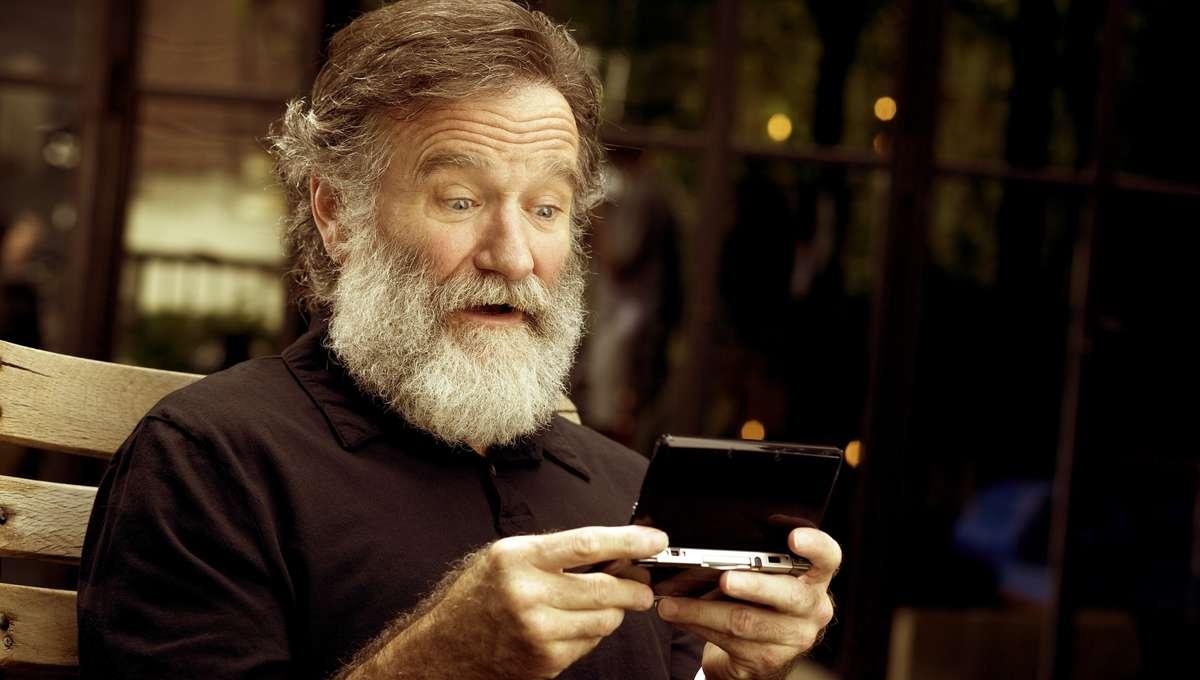 Robin-Williams-robin-williams-26576890-2560-1707.jpg