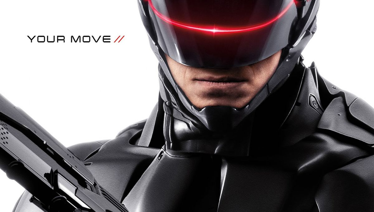 robocop_2014_movie-1920x1440.jpg