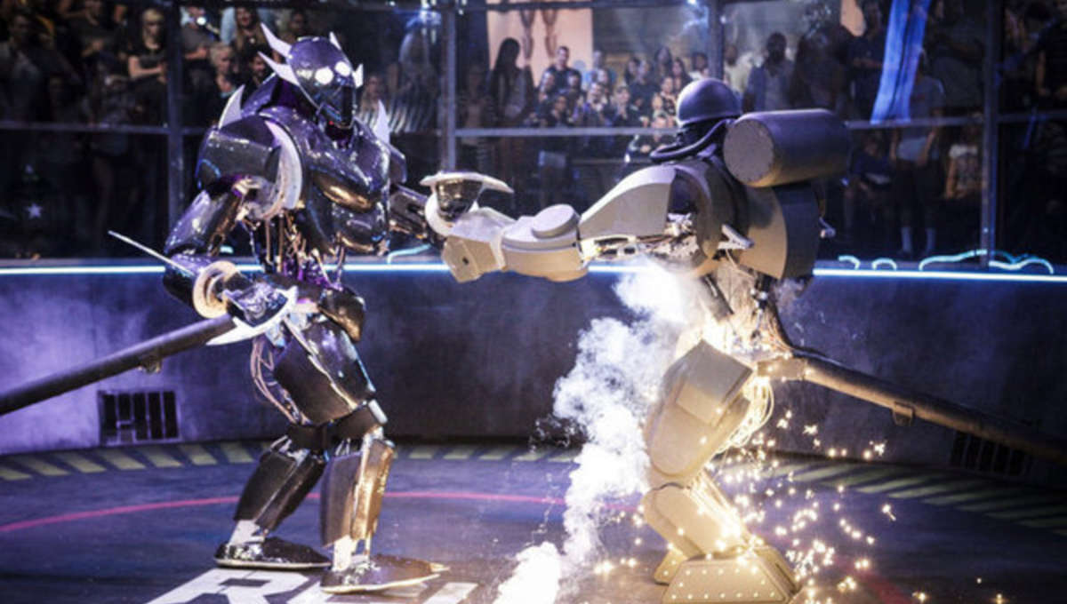 Robot-Combat-League.jpg