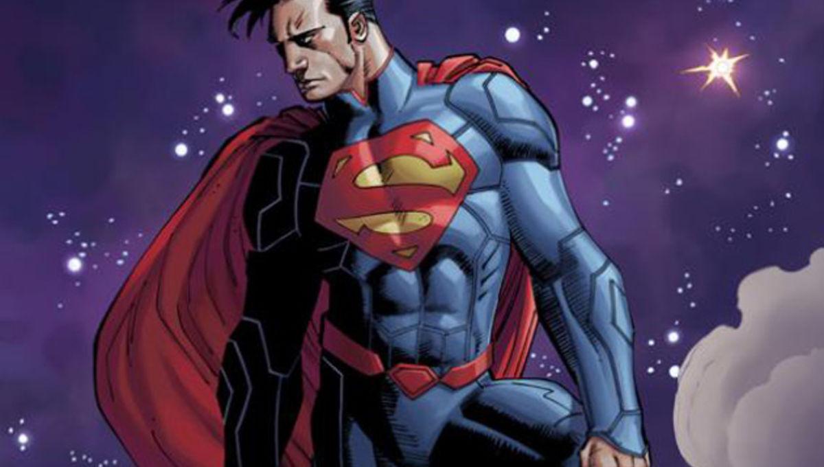 romita-superman.jpg