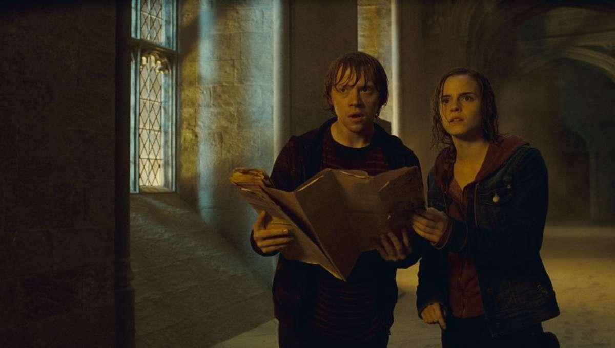 Ron-Hermione.jpg