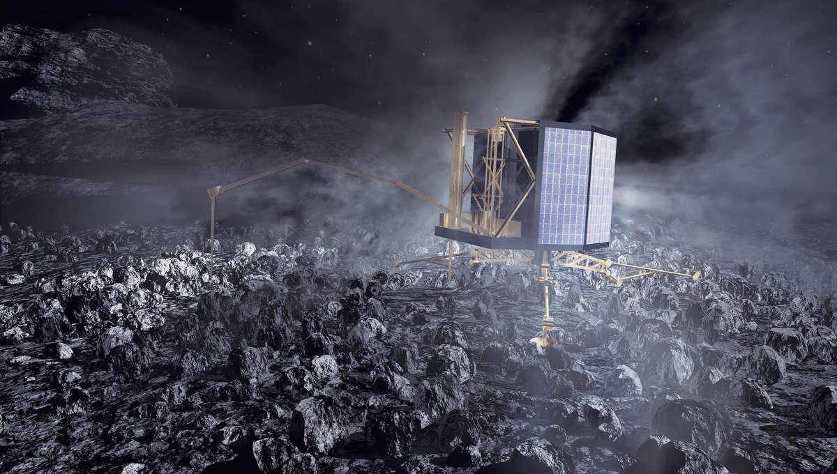 Rosetta_s_Philae_lander_on_comet_nucleus.jpg