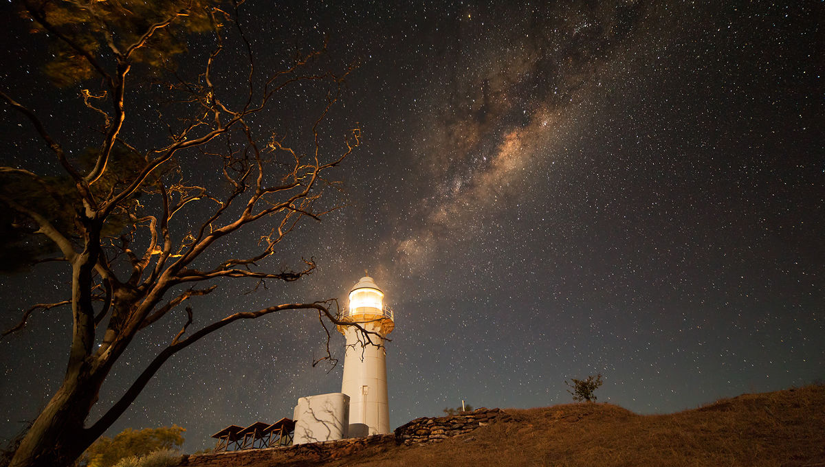 salway_milkyway_lighthouse.jpg