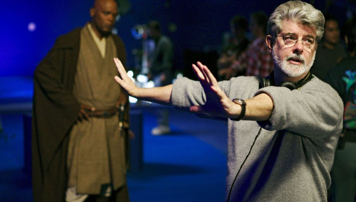 samuel-l.-jackson-and-george-lucas-in-star-wars:-episode-iii-revenge-of-the-sith.jpg