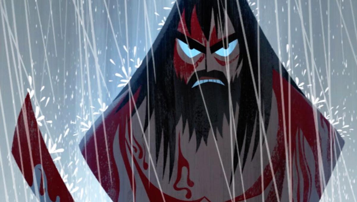 samurai-jack-season-5-pic.jpg