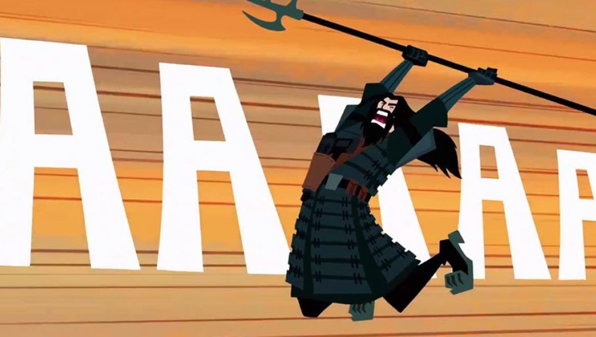 samuraijack_trailer-1280x600.jpg